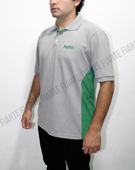 1be37230366ce Polo uniforme Polo vermelha Polo com recorte especial Kit contendo camisa  ...
